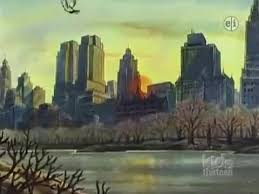 Seeking Tv Show Free Arthur Season 8 Bulbulay Episode 324
