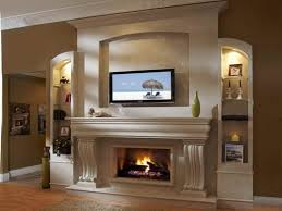 fireplacemodel stacked stone dallas texas contractors denver brick