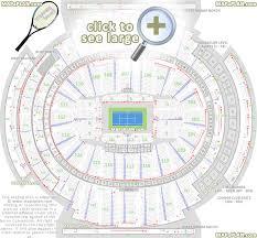 the o2 floor plan floor plan of o2 arena dayri me
