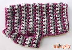 crochet pattern for dog coat size small dog free crochet pattern easy enough for anyone that