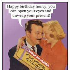 Adult Birthday Memes - happy birthday honey by jeroom meme center