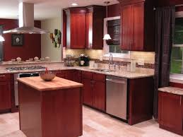 l shaped kitchen islands with seating small kitchen island ideas with seating miraculous l kitchen