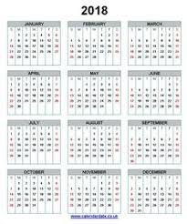 2018 Calendar Islamic Islamic Calendar 2018 Calendar Template Excel