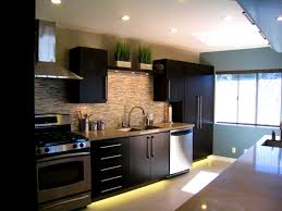 bathroom appealing ideas about painted kitchen cabinets black