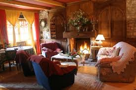 chambres d hotes jura le dortoir des moines chambre d hôtes jura baume les messieurs