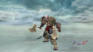 soul calibur v cas kratos god armor by iandavidvinoya on deviantart