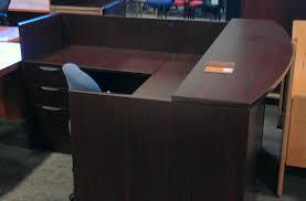 Reception Desk Brisbane Used Reception Desk Fort Worth Used Reception Desk Brisbane Used