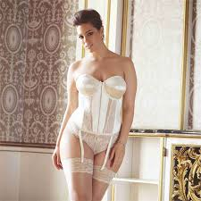 Lingerie For Your Wedding Night 2372 Best Lingerie All Sizes Images On Pinterest Beautiful