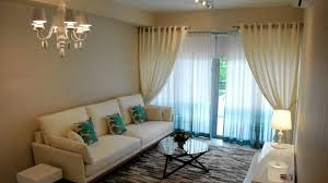 curtains u0026 blinds in singapore by v gos home singapore youtube