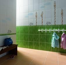Steinfliesen Bad Hausdekoration Und Innenarchitektur Ideen Ehrfürchtiges