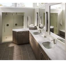 Does Corian Stain 30 Best Corian Inspiration Images On Pinterest Corian