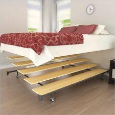 High Twin Bed Frame Bed Frame High Twin Bed Frame Uzuwpk High Twin Bed Frame Bed Frames