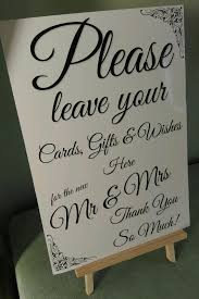 sign a wedding card best 25 wedding messages ideas on wedding wishes