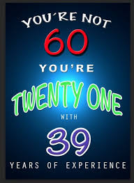 19 best 60th birthday images on pinterest 60th birthday quotes