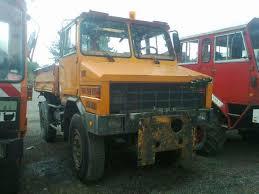 camion poids lourd brimont cl80 occasion 1 camion d u0027occasion