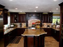 kitchen furniture height of kitchen cabinets exterior standard