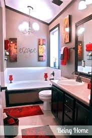 bathroom redecorating ideas grey bathrooms decorating ideas modern grey bathrooms decorating