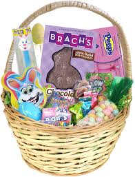 easter marshmallow candy traditional easter candy gift basket
