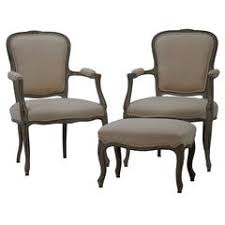 Louis 15th Chairs Louis Xv Chairs 145 For Sale At 1stdibs