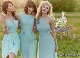 green bridesmaid dresses mint green bridesmaid dresses 2016 2017 b2b fashion