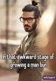 men growing hair out stages 0513277b73da96395734ba0f28502a391db162 wm jpg v 3