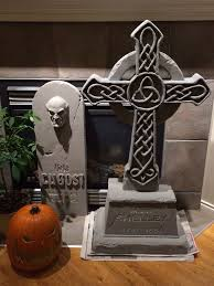tombstones for 77 best celtic cross tombstones images on celtic