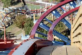 virginia s premier themed amusement park dominion