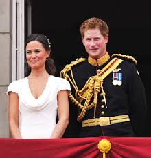 Pippa Wedding Prince Harry Likely Won U0027t Be Able To Take Meghan Markle To Pippa