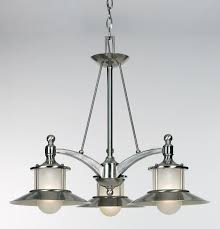lighting by the sea new england dinette chandelier na5103bn lighting by the sea