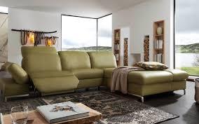 sofa designer marken himolla polstermöbel gmbh himolla