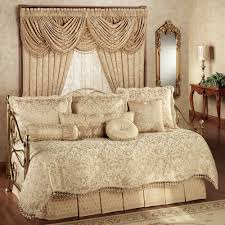 brown daybed bedding sets video and photos madlonsbigbear com
