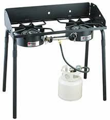 Outdoor Gas Cooktops Top 10 Reviews Of The Best Outdoor Gas Cookers And Patio Stoves In