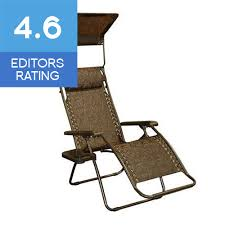 Folding Recliner Chair The Best Zero Gravity Chair Reviews And Recommendations