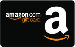 gift cards for free free gift cards money and other rewards prizerebel