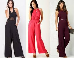 stylish jumpsuits how to rock the indian jumpsuit indian fashion