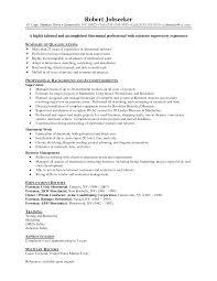 safety officer resume sample marine resume resume cv cover letter marine resume police officer resume sample police officer resume skills samples marine example free law enforcement
