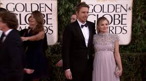 kristen bell dax shepard are married actress cites u0026 39 wife