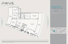 marina bay sands floor plan privé aventura new condos for sale bogatov realty