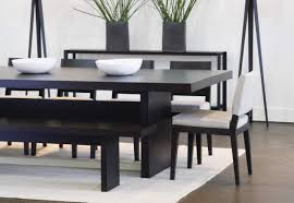 piece dining set with bench gallery and chiltern table chairs
