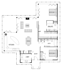 here is the floor plan for the great escape 480 sq ft small this plan includes my changes original here 1948sf this is a