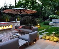 Landscape Garden Ideas Pictures Patio Ideas Landscape Design Garden Design Ideas Small Landscaping