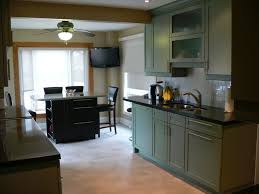 efficiency kitchen design efficient kitchen design home design game hay us
