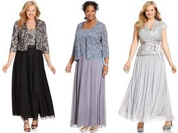 plus size dress for wedding guest plus size wedding guest dresses and accessories ideas