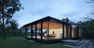modern cabin design modern cottage plans designs modern cabin plans free the awesome of
