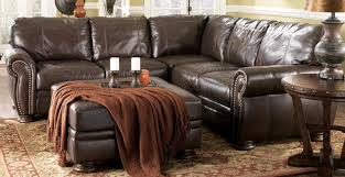 Faux Leather Sectional Sofa Sectional Sofa Design Modern Faux Leather Sectional Sofa