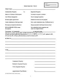 Estate Client Information Sheet Template Living Trust Form Template For Roommate Invitation