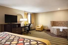 Joplin Mo Map Hotel Super 8 Joplin Mo Booking Com