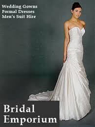 Wedding Dress Hire Brisbane Wedding Dresses Qld Brisbane