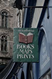 1004 best books images on pinterest old books books and books quenalbertini bookshop sign