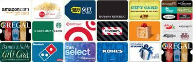 vacation gift cards the journey earn rewards for vacation quest referrals